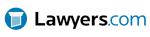 badges_lawyers_com1