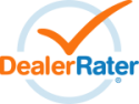 logo_dealerrater_updated