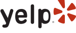 yelp-logo-png-transparent-5